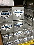 Kraft Philadelphia Original Cream Cheese 3 Lb