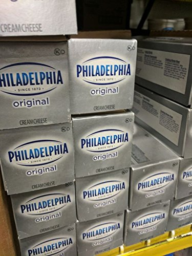 kraft-philadelphia-original-cream-cheese-3-lb