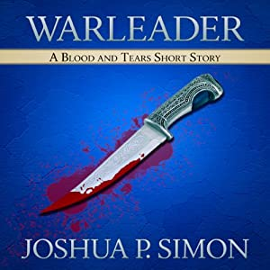 Warleader Audiobook