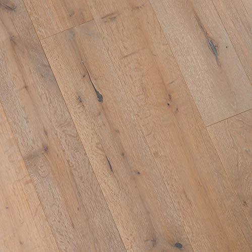 Wide Plank 7 1/2