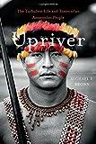 Upriver, Michael F. Brown, 067436807X