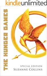 3rd book hunger games