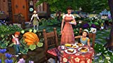 The Sims 4 Cottage Living - PC