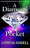 Bargain eBook - A Diamond in My Pocket