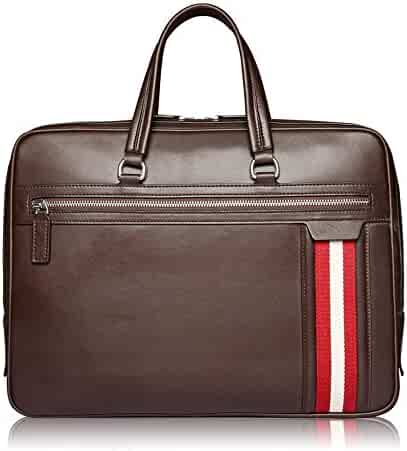 e2a8e77866df Shopping $200 & Above - Last 90 days - Browns - Luggage & Travel ...