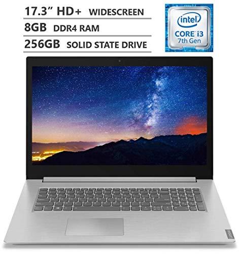 Cheap 2019 Newest Lenovo Ideapad L340 17.3