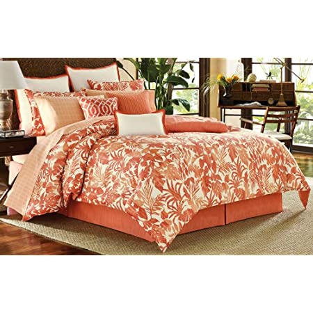 51fpEv9BM2L._SS450_ Coral Bedding Sets and Coral Comforters
