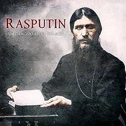Rasputin [Spanish Edition]