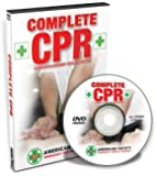Complete CPR Training