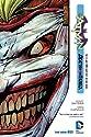 Batman Vol. 3: Death of t....<br>