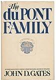 The du Pont Family