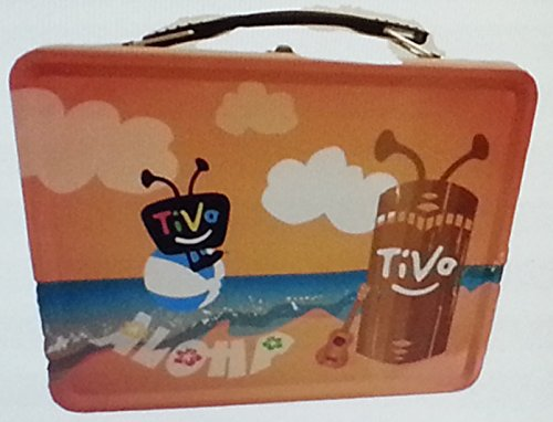 tivo-tin-lunch-container