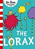 The Lorax [Yellow Back Book Edition]