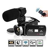 Vetek Video Camera Camcorder Image