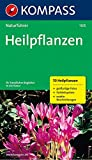 Heilpflanzen: Sehen und verstehen (KOMPASS-Naturführer, Band 1105)
