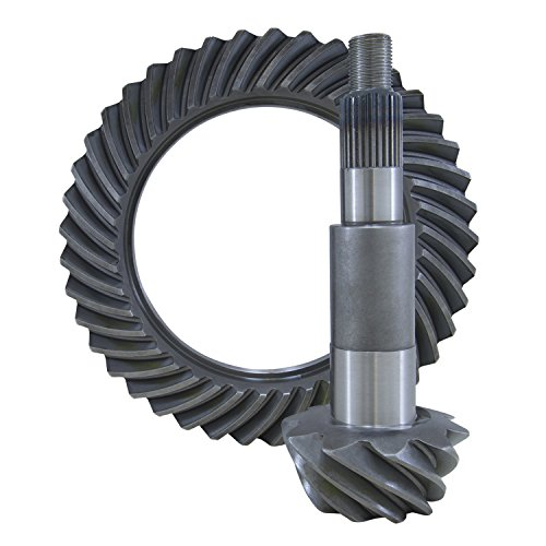 USA Standard Gear (ZG D70-354) Replacement Ring & Pinion Gear Set for Dana 70 Differential