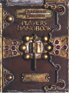 D&D DMG 3.5 EBOOK DOWNLOAD