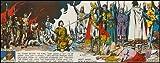 Prince Valiant--an American Epic, Vol III