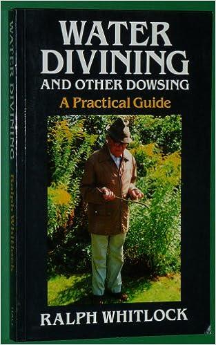 Free Books Download Pdf Websites  | Page 705