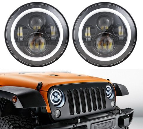 ANR Jeep 7