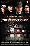 Image of Sherlock's Home: The Empty House