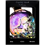 Crystal Head Vodka Aurora 70cl