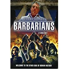 Terry Jones' Barbarians (2006)