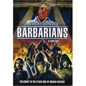 Terry Jones' Barbarians (2006)