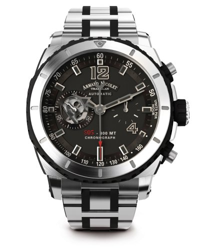 armand-nicolet-mens-a714agn-gr-ma4710gn-s05-analog-display-swiss-automatic-silver-watch