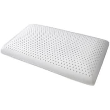 Amazon Com Classic Brands 100 Percent Talalay Latex Foam