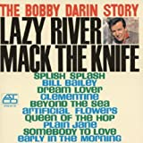 img - for Bobby Darin Story book / textbook / text book