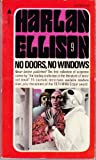 No Doors, No Windows, Harlan Ellison, 0441583288