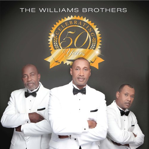 williams brothers - 8