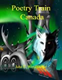 img - for Poetry Train Canada (Poetry Train Books) (Volume 2) book / textbook / text book