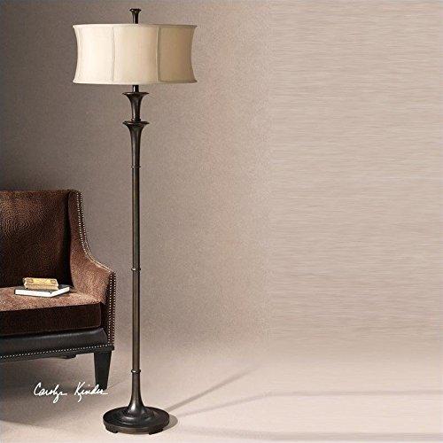 Uttermost 28229-1 Brazoria Lamp (Brazoria Oil Uttermost)