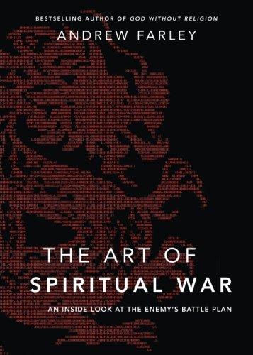 The Art of Spiritual War - 1