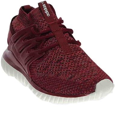 adidas Men s Tubular Nova Pk Gymnastics Shoes  Amazon.co.uk  Shoes ... 3b68e25ce