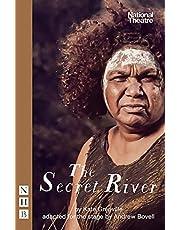 The Secret River (stage version)