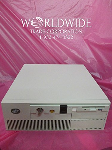 IBM 7012-390 POWER2, 512MB Memory, 1GB SCSI-2 Disk, used for sale  Delivered anywhere in USA