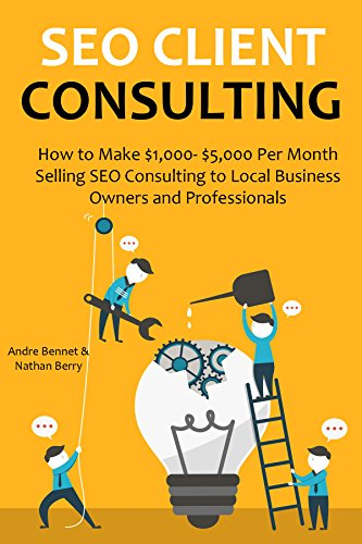 Amazon seo client consulting how to make 1000 5000 per seo client consulting how to make 1000 5000 per month selling seo consulting to malvernweather Images