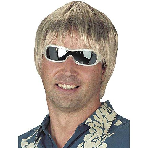 Jeff Spicoli Halloween Costumes - Blonde Surfer Dude Costume