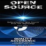 Open Source & Quality Assurance |  Solis Tech
