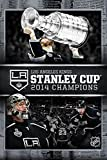 Los Angeles Kings Stanley Cup