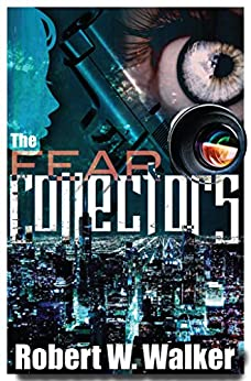 The Fear Collectors: a Dr. Jessica Coran M.E. mystery (The Instinct Series #13) by [Walker, Robert W.]