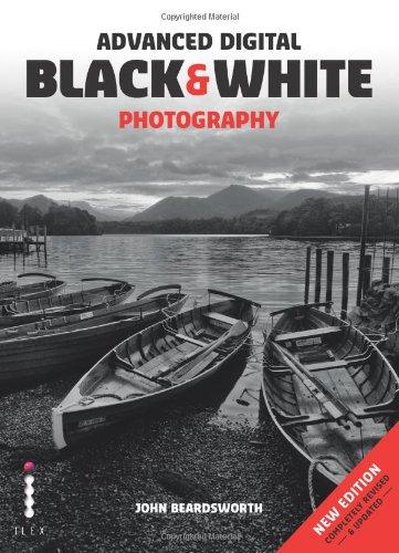 Advanced Digital Black & White pdf