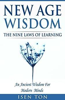 New Age Wisdom Self Knowledge Mindfulness ebook