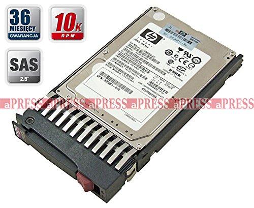 Dell 9TE066-150 300GB 10K SAS 2.5