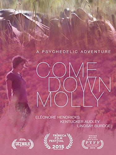 Come Down Molly