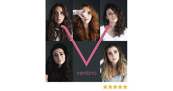 Ventino de Ventino en Amazon Music - Amazon.es